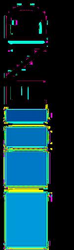 fnd_logo_pion2