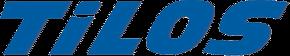 TILOS-logo