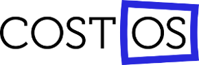 logo_costos
