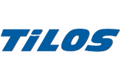 TILOS-logo_small2
