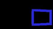logo_costos_small2