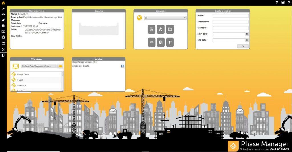 user-interface-1-1500×779