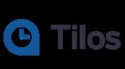 tilos-logo_small3
