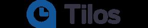 tilos-logonew
