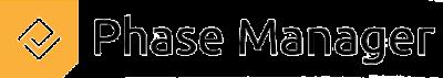 pm_logo_transparent